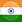 India: +91-120-4736400