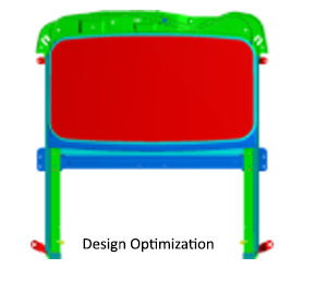 Design_optimization