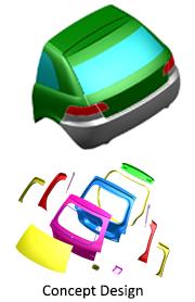 concept_Design