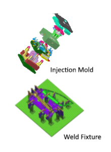 injection_modal
