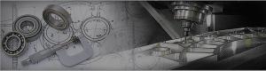 fixture-Design2