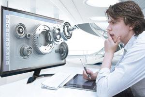 hiring manufacturing engineering