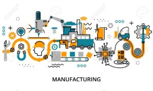 Why Outsource Engineering Design Services to India